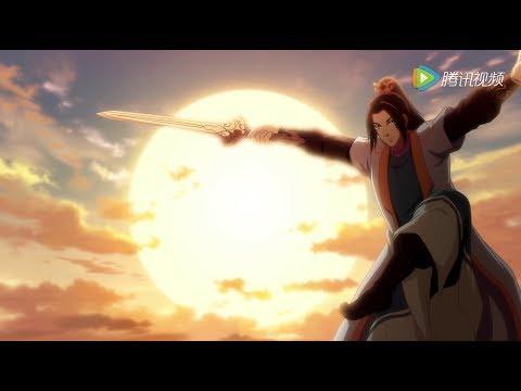 Ze Tian Ji Season 2 Opening Theme