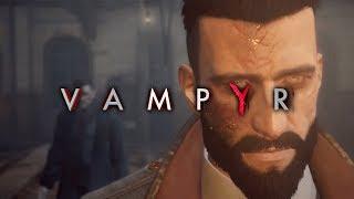 Vampyr (52) Straszliwa prawda