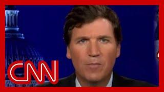 How Fox News gave birth to a false narrative