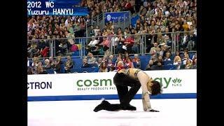 Figure Skating   Unexpected Skating Fails Part 1