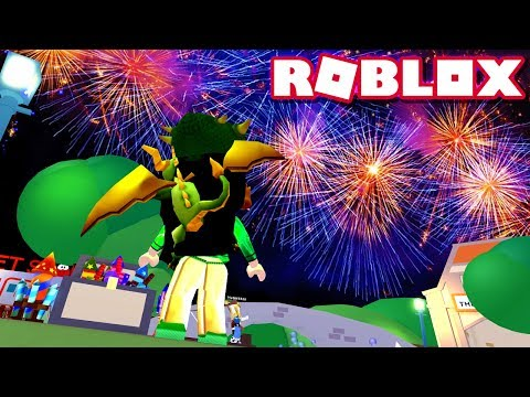 how to set fireworks off in minecraft