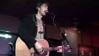 Watch Slaid Cleaves Drinkin Days video