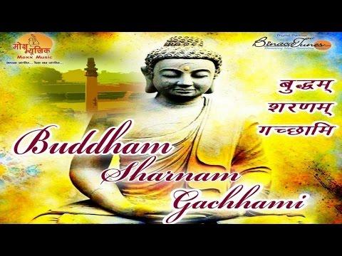 Gyaan Ki Baat Jo Ho | Singer : Sukhwinder | Buddham Sharnam | Raj Mahajan | Moxx Music Company
