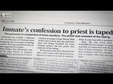 state-secretly-records-a-confession