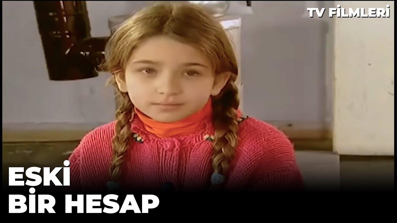 Eski Bir Hesap - Kanal 7 TV Filmi