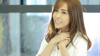 Mv Điều hạnh phúc – Yuna(Phan Quỳnh Ngân) (OST Khác Biệt sang hèn) (official)