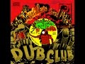 Download Punky Reggae Party Mix Vol 3 (Dread Mike's Dub Club) MP3 song and Music Video