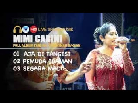 AJA DI TANGISI - PEMUDA IDAMAN - SEGARA MADU - LIBERTY MUSIC | MALAHAYU 27-04-2017