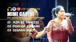 Download lagu AJA DI TANGISI PEMUDA IDAMAN SEGARA MADU LIBERTY MUSIC MALAHAYU 27 04 2017 MP3
