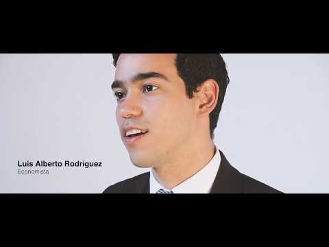 #Columnistas l Por qué no funciona el Petro - Luis Alberto Rodríguez