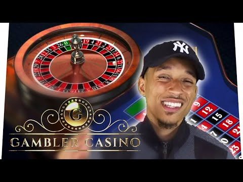 Roulette Strategy: How to Win at Roulette (Best System)