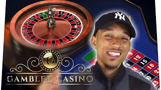 Roulette Strategy: How to Win at Roulette - Best Tips 2019