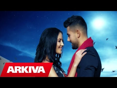 Granit & Dardan - Xhulia (Official Video HD)