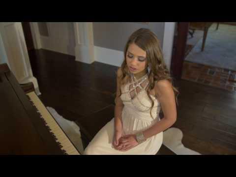 Haley Ryen   Grand Piano Video