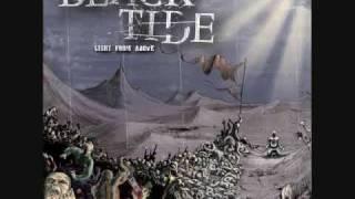 Shockwave Black Tide With Lyrics