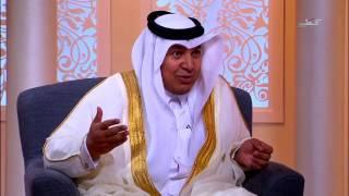 مفاتيح الخير الموسم 3 - الحلقه  11 - الجمعة 16/9/2016
