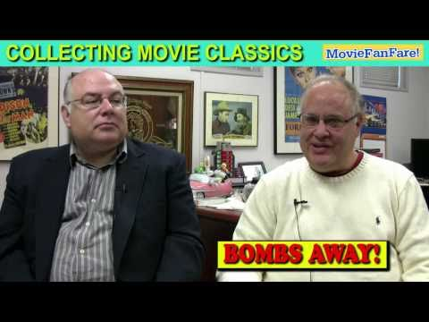 Top 10 Movie Bombs of All Time! Collecting Movie Classics