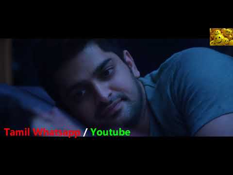 Diya - Aalaliloo Song Tamil Whatsapp...