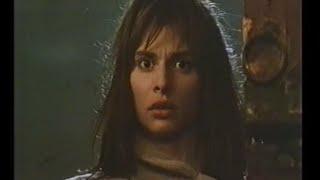 Nastassja Kinski in HAREM - Teaser (1985)