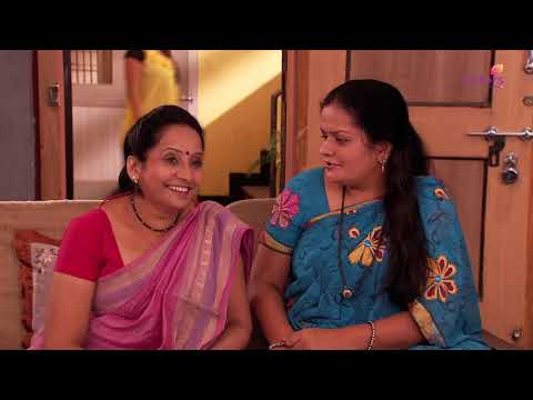Repeat 9 Years Leap To Spice Up Colors Popular Serial Parichay by