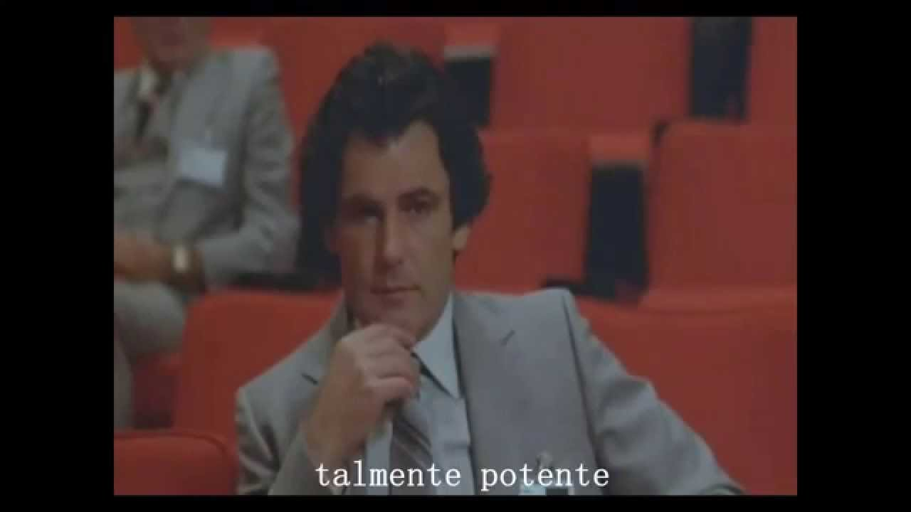 Trailer La Buca | Montese (MO) | Sabato 6 Dicembre 2014