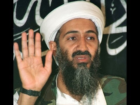 HD Os Últimos Dias de Osama Bin Laden | DUBLADO
