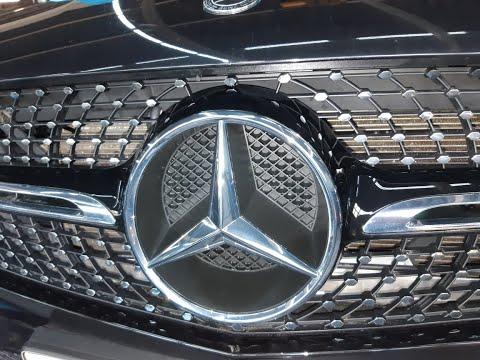 Замена цепи mercedes 274, Mercedes w212, M274, ремонт распред вала, первый запуски Mercedes M274