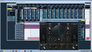 BEST FREE VST 2018 - Townsend Labs Sphere L22 Free
