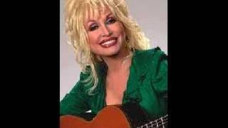 Applejack - Dolly Parton