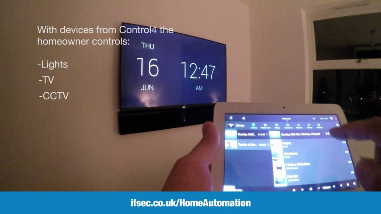 MOBOTIX CONTROL4 DRIVERS FOR WINDOWS XP