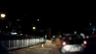 Polis siasat pembuli jalan raya