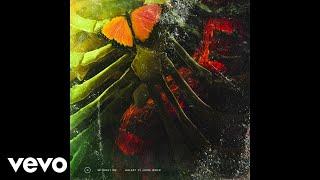 Download Halsey - Without Me (Audio) ft. Juice WRLD