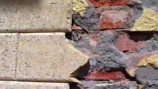 видео дагестанский камень