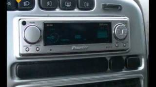 видео Тюнинг ВАЗ-2115 своими руками: фото тюнинга экстерьера, салона, двигателя автомобиля