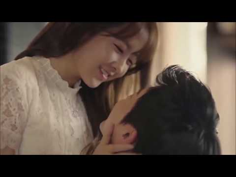Drama korean Kiss Love