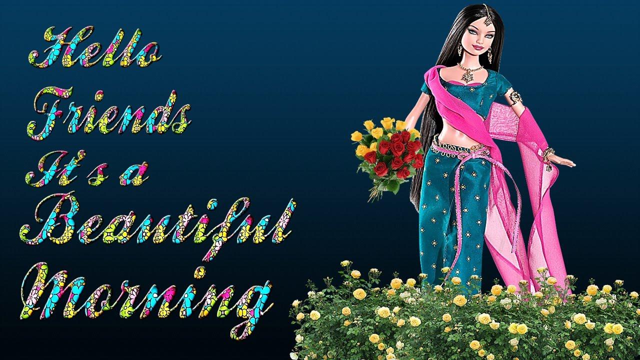 Life Quotes Hindi Wallpaper Umar Bhar Chalte Rahe Life Sad Hindi