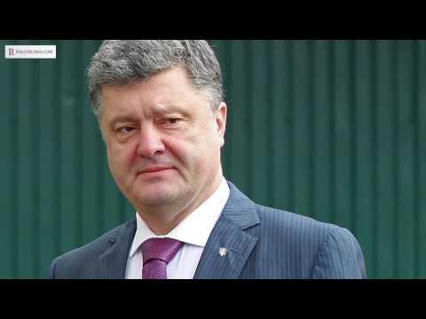 Ukraine obtained a mocking tranche from IMF (Ruslan Ostashko)