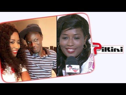 Ndéye Ndiaye Mbettel : Comment j'ai connu mon mari