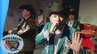 Super Cumbieros del Amor en EL REVENTÓN RANCHERO 2.0 Mix Cumbia Rancheras 2019 Show & bailes En Vivo