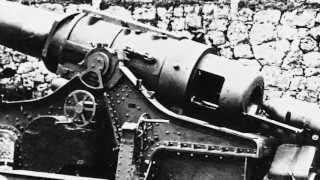 Forte Belvedere Lavarone (TN) Video - Storia del Forte Prima guerra mondiale
