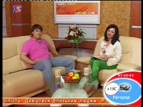 Помощь детям - Эдуард Ильницкий