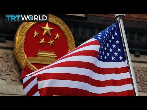 China plans additional tariffs on $50B US goods | Money Talks
