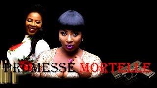 PROMESSE MORTELLE 3, Film ghanéen, Film nigérian version française