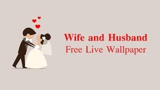 Wife and Husband Free LWP