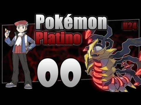 pokemon platino ita nds