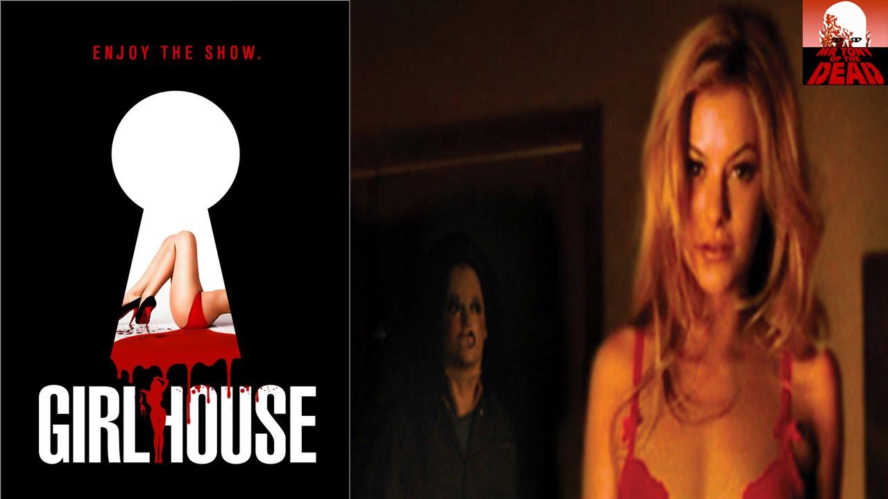 Amazoncom: The House Girl: A Novel PS