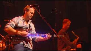 Level 42 - Live at Reading - 2001.
