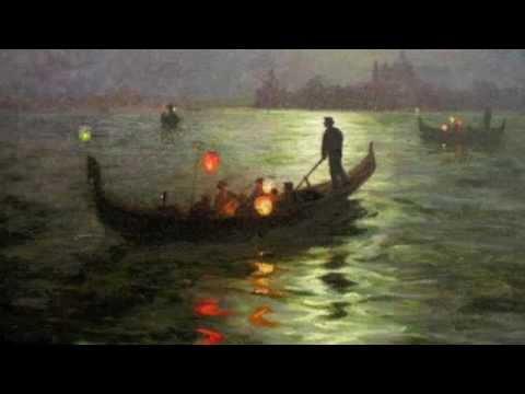 Gabriel Fauré Barcarolle Op 66 Nr 5 Played By Vlado Perlemuter