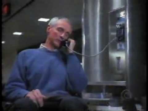 Trailer do filme Sequestro do Voo 285