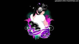 Taiko - Uno, Dos, Tres, Quatro (Original Mix)